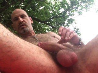 wichsen outdoor
