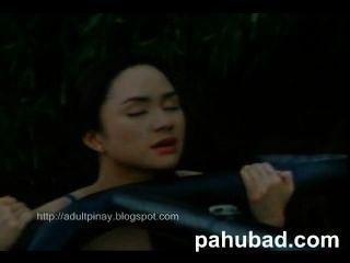 Priscilla almeda Jeep Szene pinay Sex-Skandale videos_ (neu)