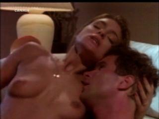 zara Weißen - hinreißenden Baby Sex mit meinem Mann mit