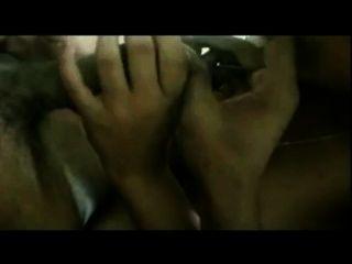 südindische Mädchen anjali Sex mit Freund