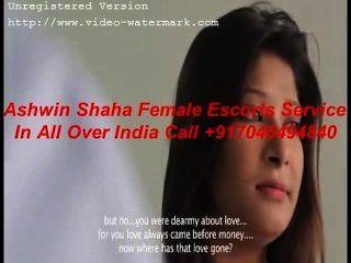 weibliche Begleitdienste alle Indien Anruf +91704594840