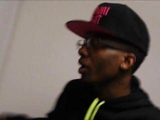 yung Skeet - damit es funktioniert (Musikvideo) yung Skeet an seinem besten #rare