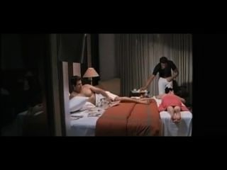 Mann zum Paarmassage genießen Hotel Ravi mumbai Anruf -09870464969