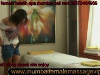 männlich zu weiblich Massage Spaß Sex entspannen Körper Ravi genießen Malhotra rufen Sie mich an