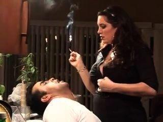 Rauchen-dom