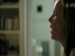 Rachel Griffiths ist eine heiße Frau!
