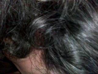 reife Frau 47 Jahre alt saugt junge 22-jährige Hahn
