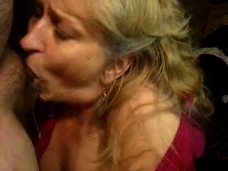 queenmilf nimmt eine Last auf ihrem Gesicht 2015 pt2