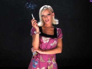 lou lou raucht ii