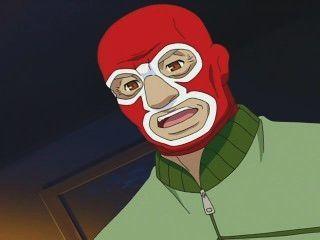 wie die Mutter, so die Tochter vol 1 - Hentai Eizellen [nihonomaru.com]