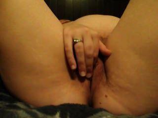 schwanger Masturbation Vorschau