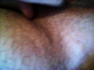 bbw geil für Morgen Masturbation