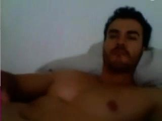 david zepeda Video original