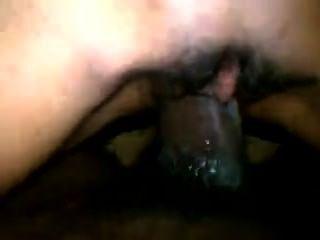 srilankische Mädchen spritz