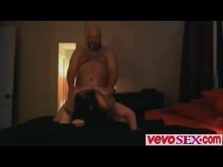 Training ihr meinen Schwanz vevosex.com dienen