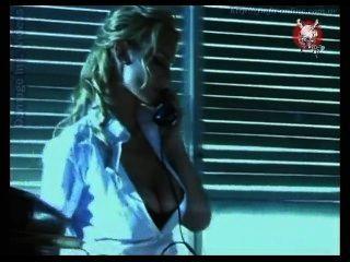 sabrina rojas Video hot