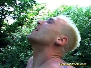 gepflückt jugendlich für anal fuck up