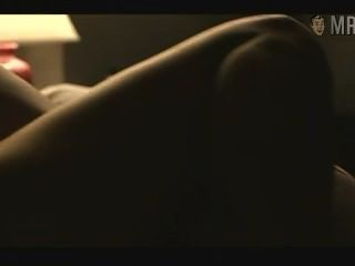 Jennifer Connelly setzt auf eine Show mit ihrem Liebhaber mmm