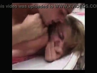 extrem heiß Hündin riss in ihrem Schlafzimmer vollbusige bullige Titten Teen