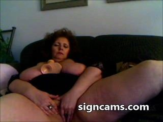 Have kostenlos reifen Sex Tube Videos sexy and intelligent woman