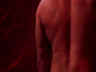 """""""Blumenladen"""" mehr erotische Videos - candymantv.com"""
