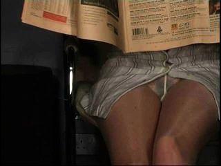 Erotik film com