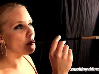 Engel Rauchen Solo 3