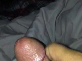 Masturbation cum