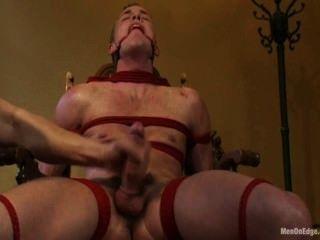 Homosexuell Cumshot Compilation