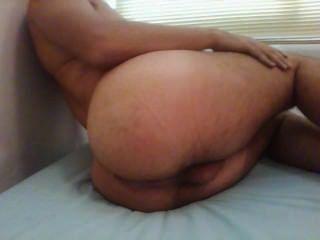 hot sexy Mann mit großen Schwanz, Masturbieren Sperma zu ejakulieren