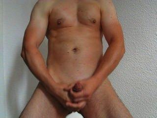 hot man masturbieren und Sperma 17