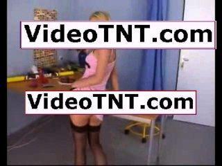 schöne sexy Mädchen Beute schütteln Striptease Tanz hot ass Tanzen xxx Video