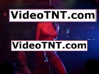 Mädchen nackt heißen Striptease Pornostars Porno Video geile babes big tits Brea