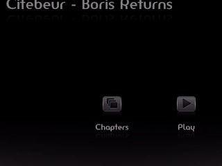 citebeour boris kehrt Teil