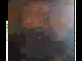 zack Video Skandal