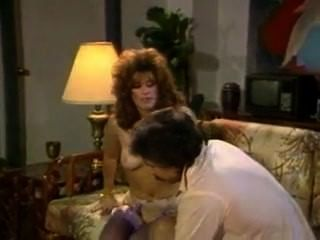Shanna McCullough non stop Szene 6