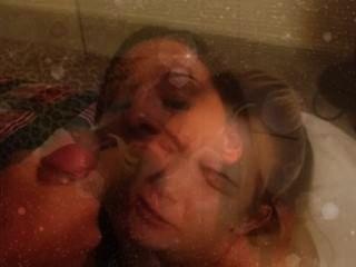professionelle Griefern - dm - pmv Porno Musikvideo