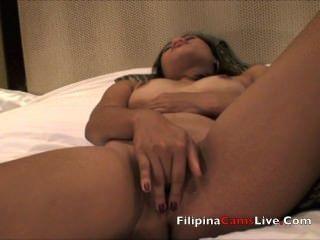 asiatischen cam Model-Sex-Chat Mädchen asiancamslive.com Stripper