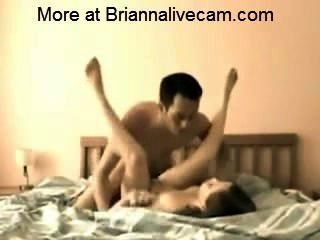 Brianna auf ihren Mann zu betrügen - slutcamfun.com