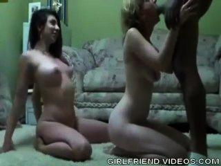 analsex videos swingertreff why not ev