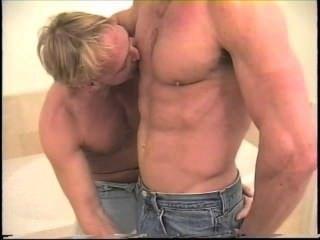 Körper Anbetung 20 - mark Maurer & troy hillman Teil 1