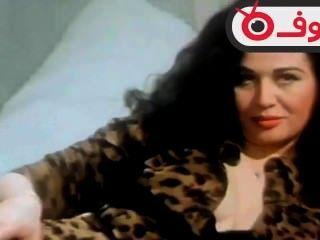 ilham Chahine ägyptische Schauspielerin