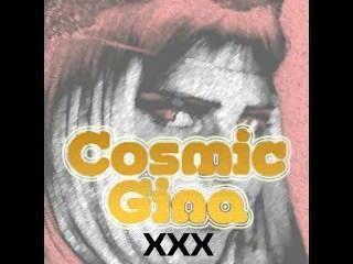 kosmische gina xxx - ilona (Porno Musik (