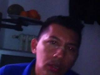 mexicain Hündin meine großen Schwanz saugen