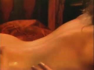 Vintage-lesbische Szene hot sex 2 Frauen