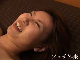 japanisch kitzeln 1