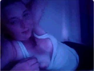 Boobs Webcam - xwebcams.tk