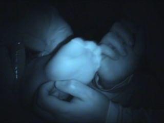 im Dunkeln 2