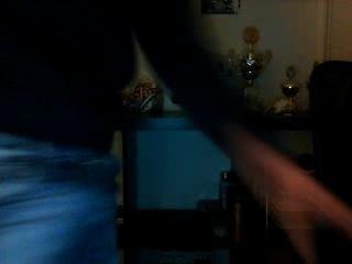 danish teen Junge zeigt ass + Arschloch + Schwanz und im Chat auf cam