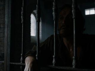 Game of Thrones - rosabell laurenti ihre erstaunliche Titten zeigen!